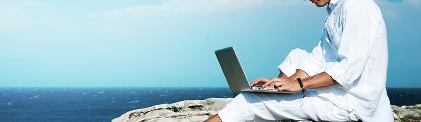 Как выбрать работу в интернете?