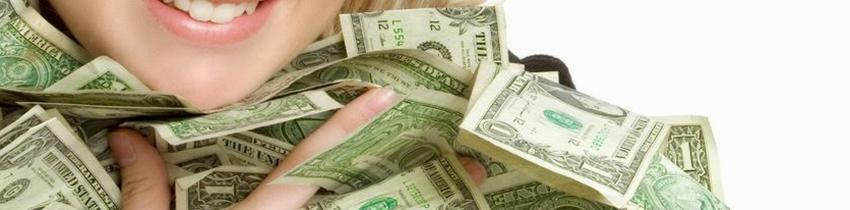 Откуда берутся деньги у владельцев сайтов?