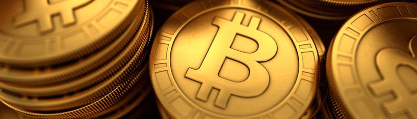Как зарабатывать на bitcoin?